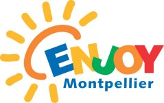 Logo Enjoy Montpellier