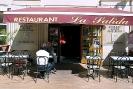autres restaurants et commerces partenaires
